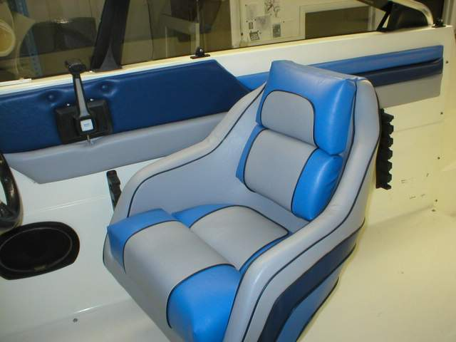 Upholsterers In Pompano Beach